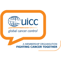 Union for International Cancer Control (UICC) Scholarship programs