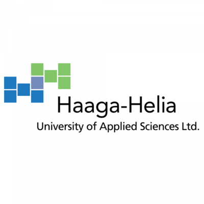Haaga-Helia University of Applied Sciences
