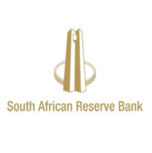 South African Reserve Bank  Scholarship programs