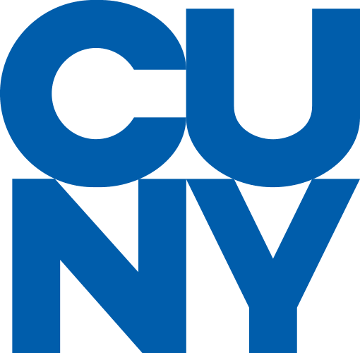 City University of New York (CUNY) Scholarship programs