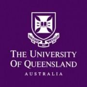 University of Queensland (UQ) Course/Program Name
