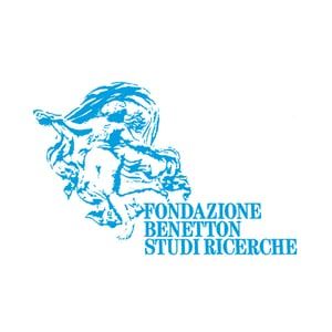 Fondazione Benetton Foundation Scholarship programs