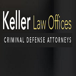 Keller Law Offices Scholarship programs