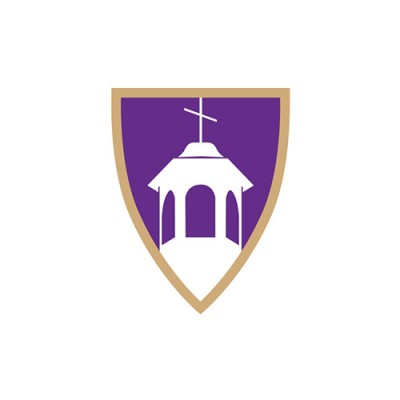 Saint Michael's College Scholarship programs