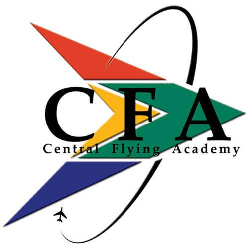 Central flight academy