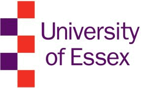 University of Essex Scholarship programs