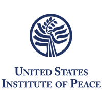 United States Institute of Peace (USIP) Scholarship programs