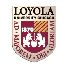 Loyola University Chicago Scholarship programs