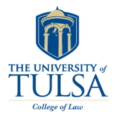 University of Tulsa Scholarship programs