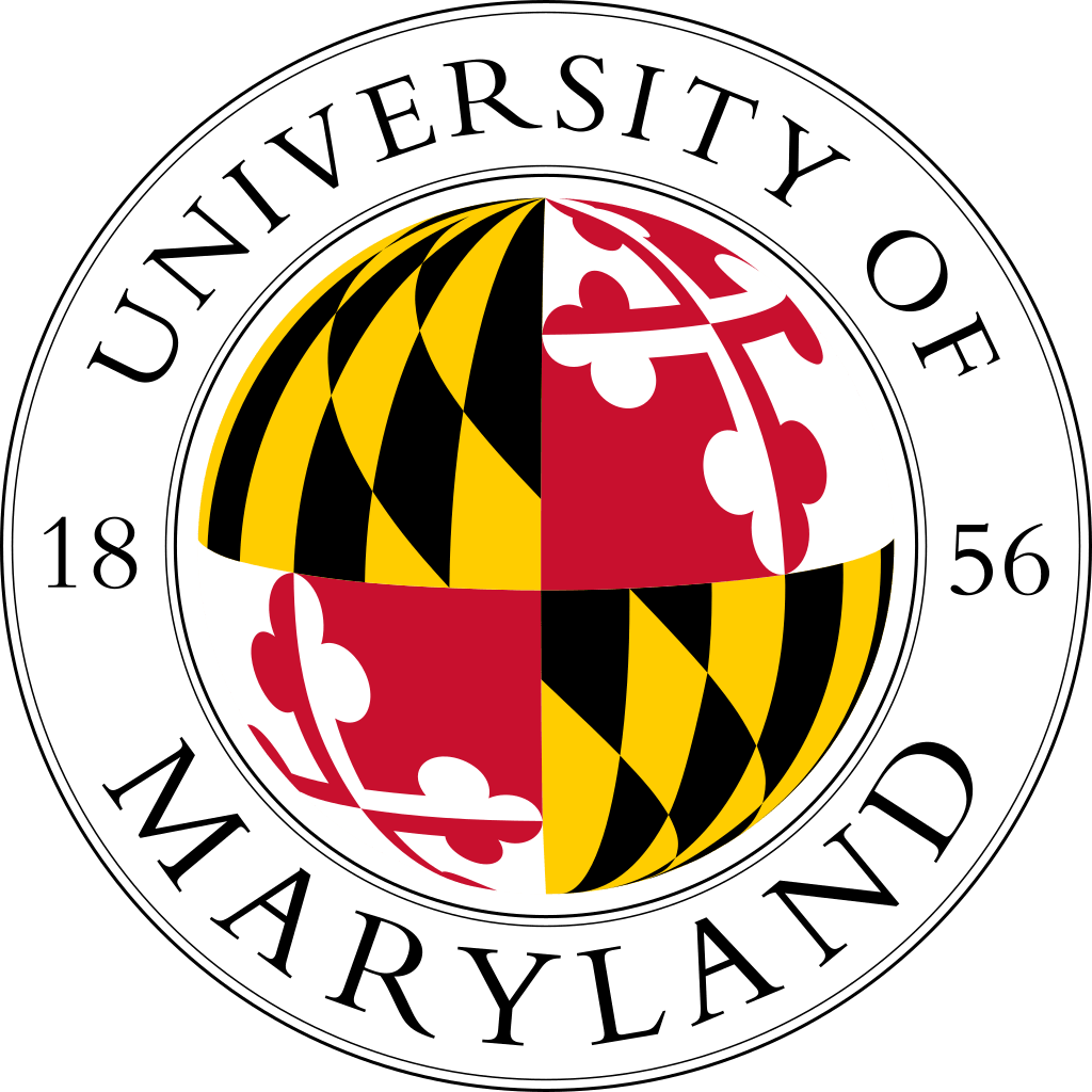 University of Maryland, College Park(UMCP) Scholarship programs