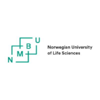 Norwegian University of Life Sciences (NMBU)