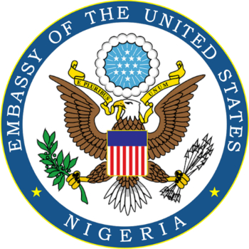 U.S. Embassy & Consulate in Nigeria Scholarship programs
