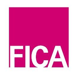 Foundation for Indian Contemporary Art (FICA) Scholarship programs