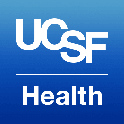 University of California, San Francisco Medical Center Internship programs