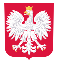 Government of Poland Scholarship programs