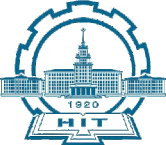Harbin Institute of Technology Scholarship programs