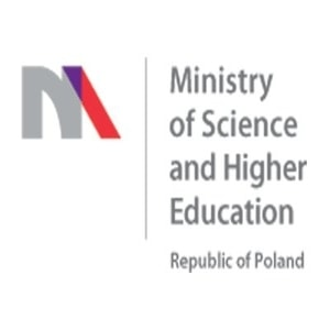 Ministry of Science and Higher Education of the Republic of Poland Scholarship programs