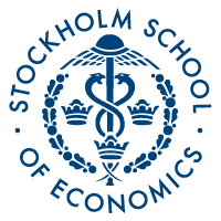 Stockholm School of Economics Scholarship programs
