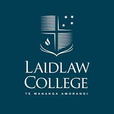 Laidlaw College Scholarship programs