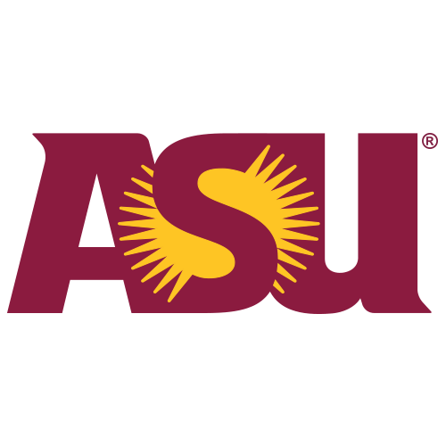 Arizona State University (ASU) Scholarship programs