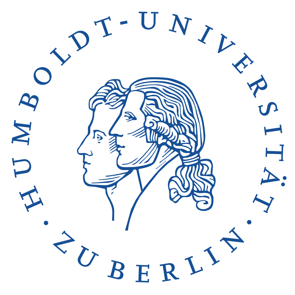 Humboldt University of Berlin Scholarship programs