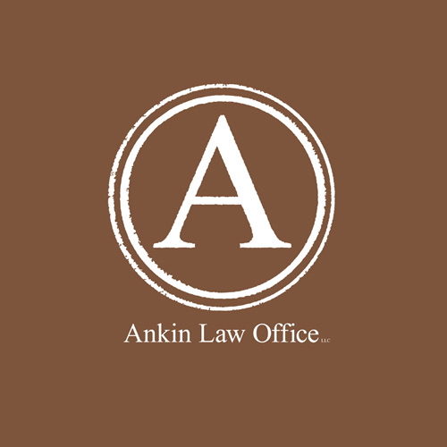Ankin Law Office Scholarship programs