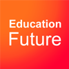 Education Future Scholarship programs