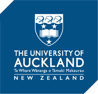 University of Auckland Scholarship programs