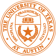 University of Texas at Austin (UT Austin)