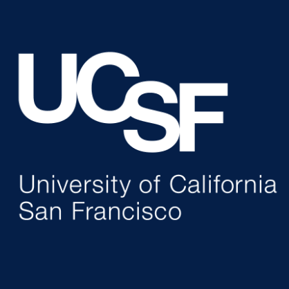 University of California, San Francisco (UCSF)