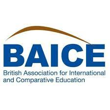 British Association for International & Comparative Education (BAICE) Scholarship programs