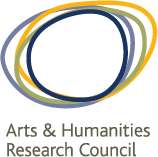 Arts and Humanities Research Council (AHRC) Scholarship programs