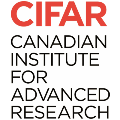 Canadian Institute for Advanced Research (CIFAR)  Scholarship programs
