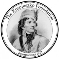 Kosciuszko Foundation  Scholarship programs