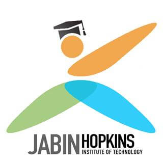 Jabin Hopkins Institute Of Technology, Adelaide