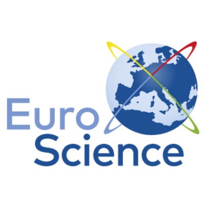 EuroScience Scholarship programs