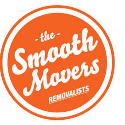 The Smooth Movers Scholarship programs