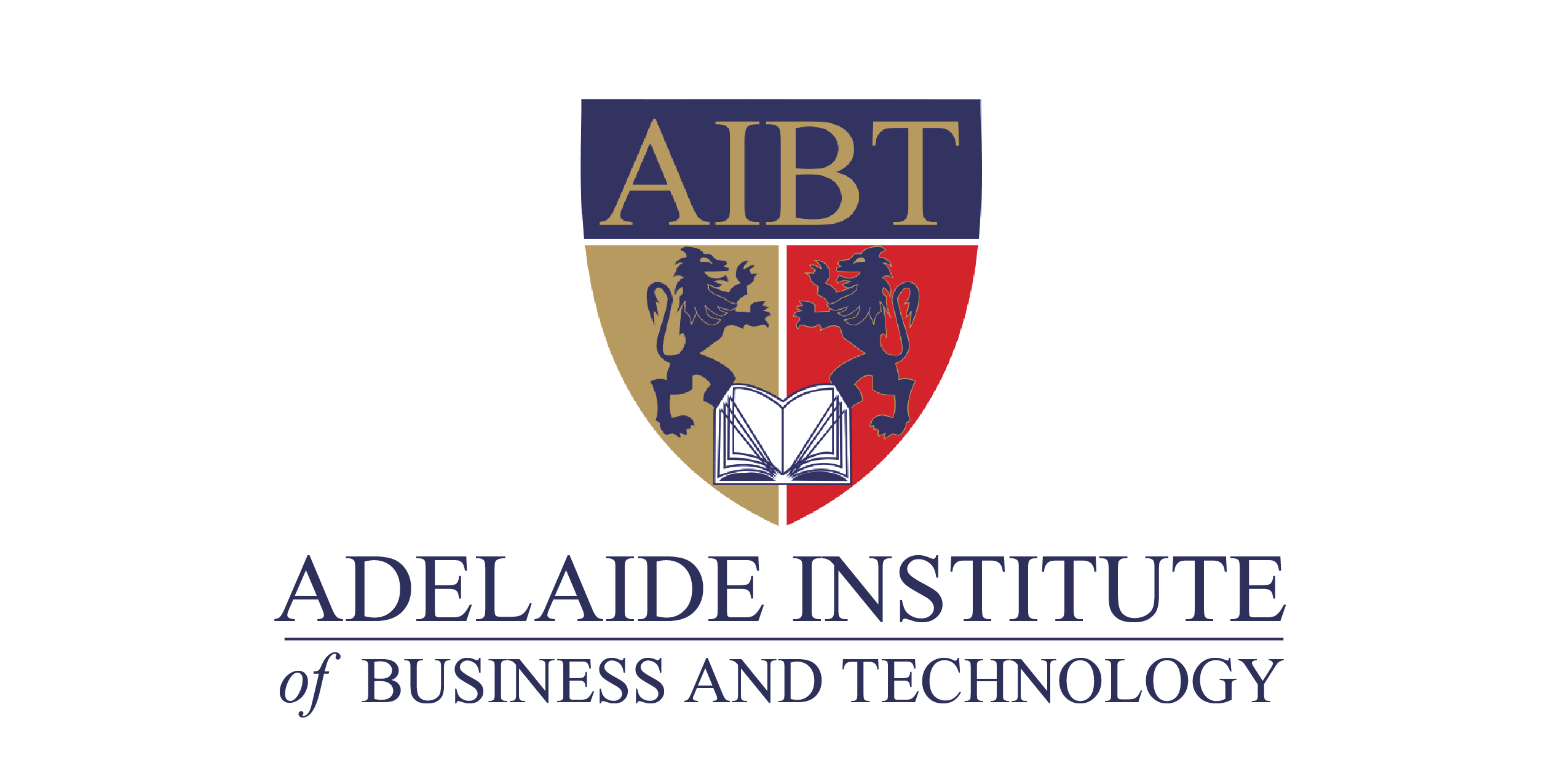 Adelaide Institute of Business & Technology (AIBT) Scholarship programs