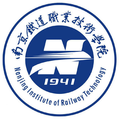 Nanjing Institute of Railway Technology (NIRT) Scholarship programs