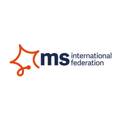Multiple Sclerosis International Federation (MSIF)