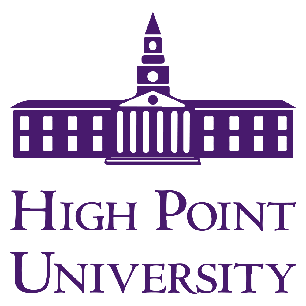 High Point University Scholarship programs