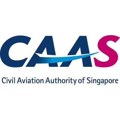 Civil Aviation Authority of Singapore (CAAS) Scholarship programs