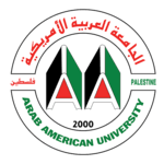 Arab American University (AAU) Scholarship programs