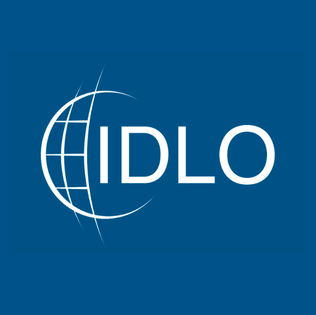 International Development Law Organization (IDLO)