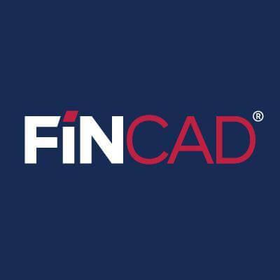 FinancialCAD Corporation Scholarship programs