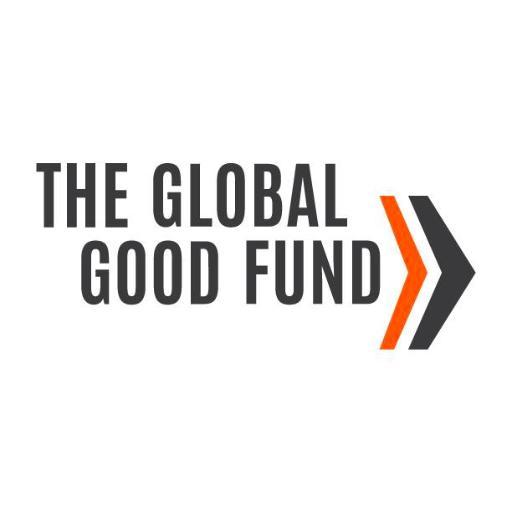 The Global Good Fund Scholarship programs