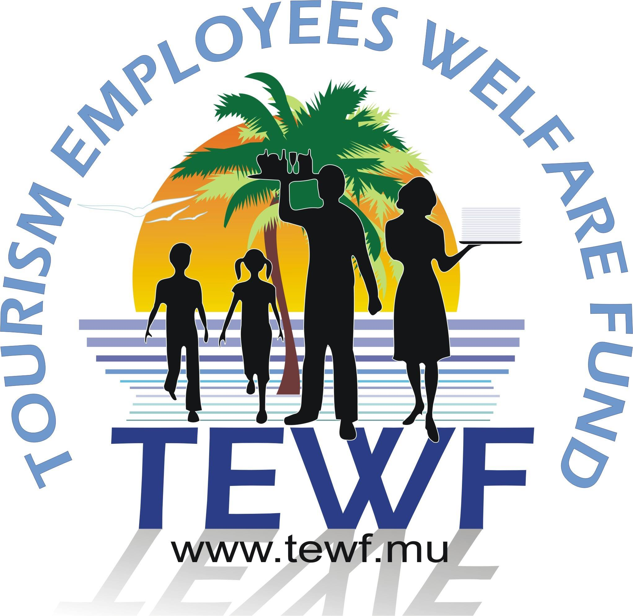 Tourism Employees Welfare Fund Scholarship programs