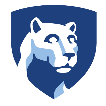 Penn State Great Valley Scholarship programs