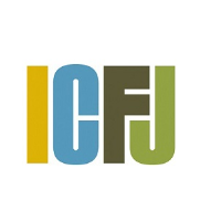 International Center for Journalists (ICFJ) Internship programs