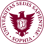 Sophia University  Scholarship programs